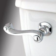 Bathroom Fixtures Wayfair