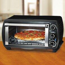 Ninja Countertop Oven : Toaster Ovens