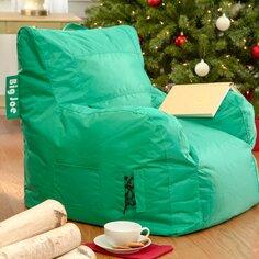 Living Room Furniture Wayfair