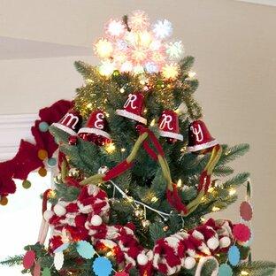 Skydiving Christmas Ornaments