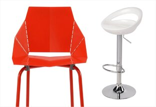 Best-Selling Barstools