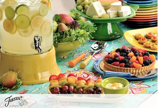 Bright Kitchenware by Fiesta