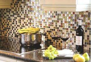 All in a Row: Easy Tile Updates