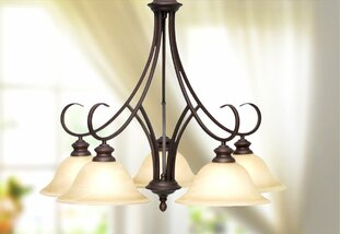 Best Sellers: Light Fixtures