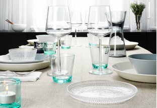 Iittala Semi-Annual Sale