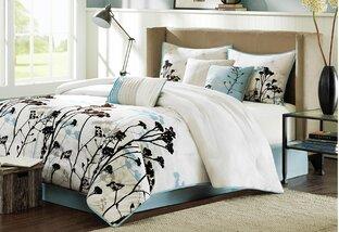 Bedding Best Sellers