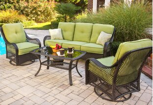 Wayfair Outdoor Furniture Related Keywords & Suggestions