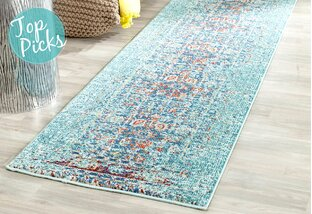 Top Picks: Accent Rugs