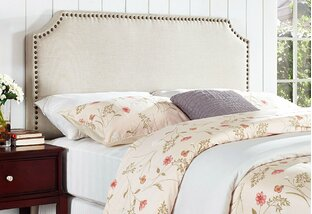 Headboards in Every Style