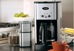 Kitchen All-Stars by Cuisinart