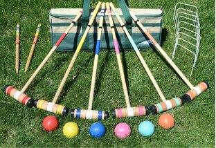 The Best in Backyard Play