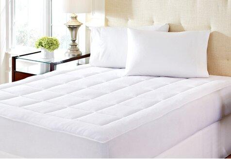 The White Sale: Mattresses & Bedding