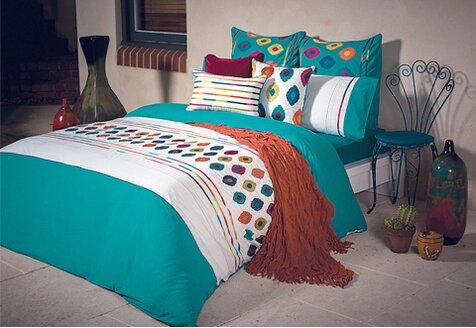 Save up to 82% off on selected bambury bedding, amonson replica lights, dodicci furniture & more at Wayfair.com.au