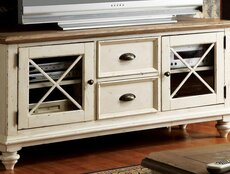 10 Customer-Favorite TV Stands