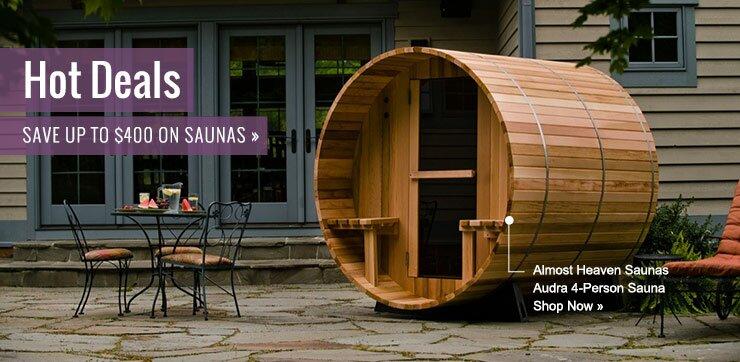 ... brands dynamic infrared lifesmart maxxus crystal sauna radiant saunas