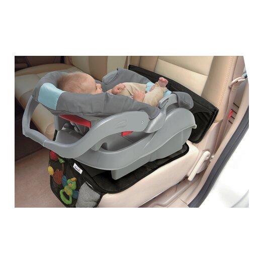 Summer Infant Duomat Car Seat Protector Mat