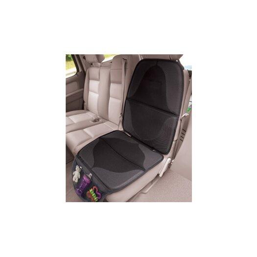 Summer Infant Elite Duomat Car Seat Protector Mat