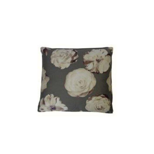 Jiti Flag Pillow