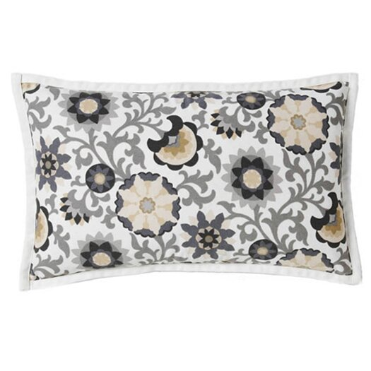 Jiti Vitaux Cotton Decorative Pillow