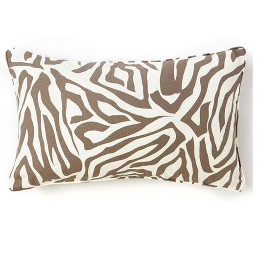 Jiti Kenya Cotton Pillow