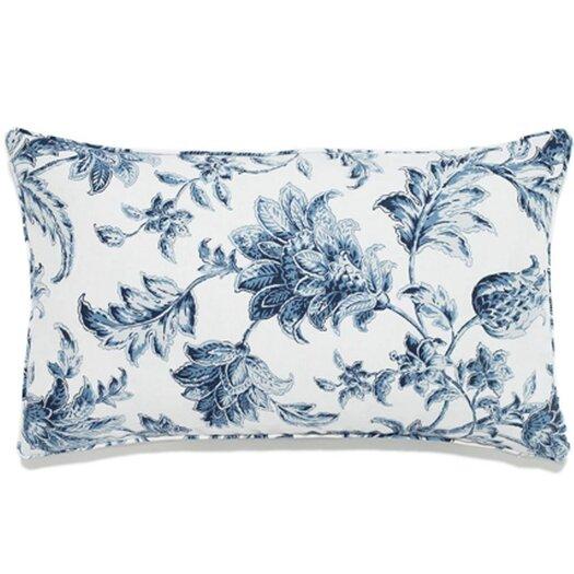 Jiti Liz Outdoor Polyester Decorative Pillow