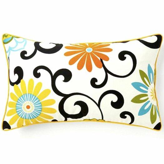 Jiti Ply Cotton Pillow