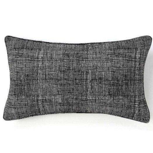 Jiti Siggi Gauze Cotton Pillow
