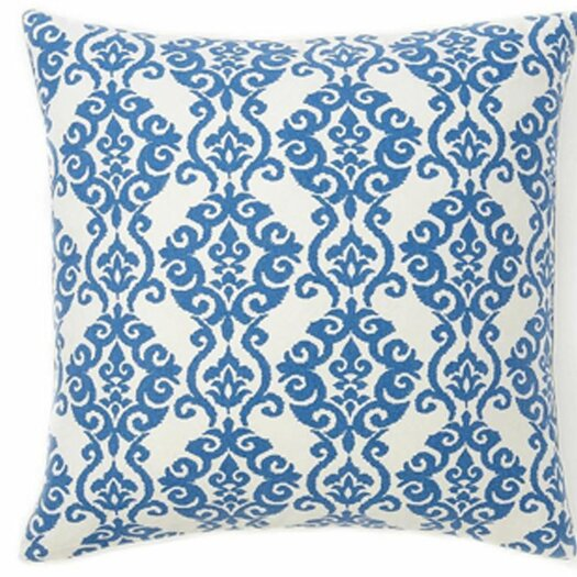 Jiti Luminari Cotton Pillow