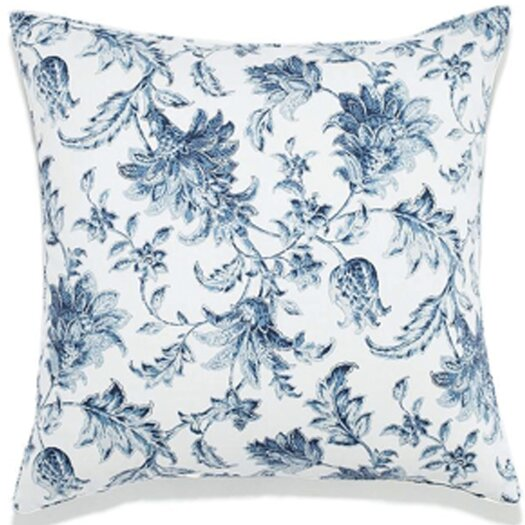 Jiti Liz Polyester Outdoor Decorative Pillow