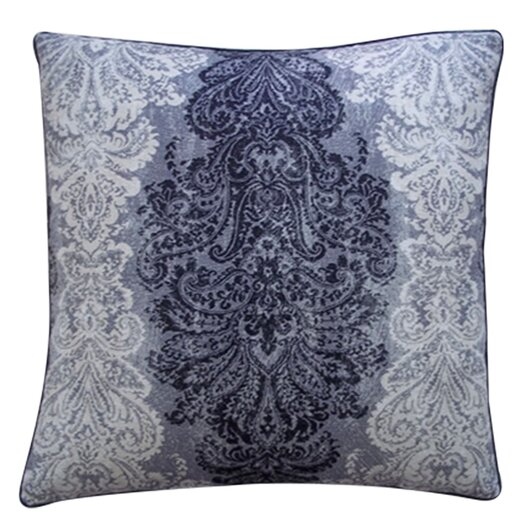 Jiti Regal Cotton Pillow