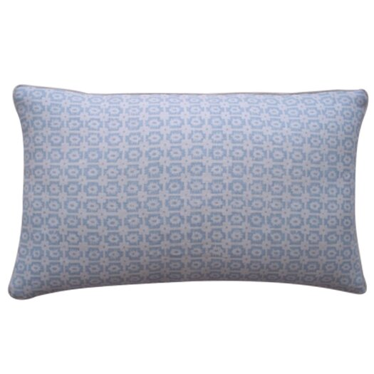 Jiti Diamond Pillow