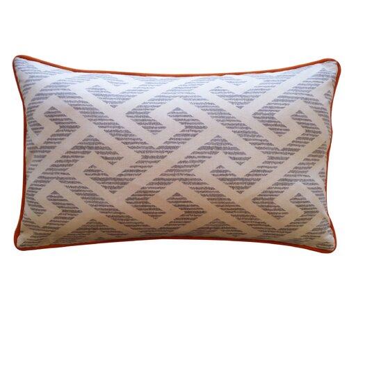 Jiti Jiti Kyle Cotton Pillow