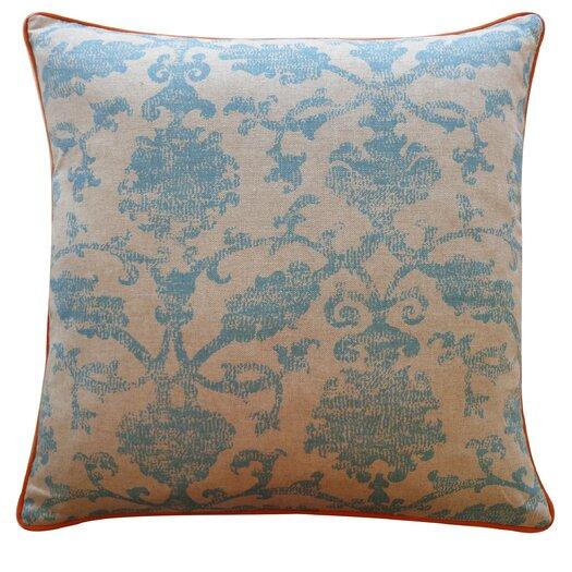 Jiti Brandon Cotton Pillow