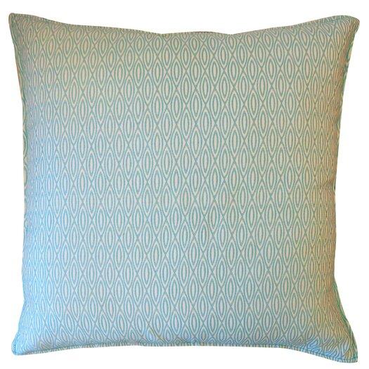 Jiti Infinity Cotton Pillow
