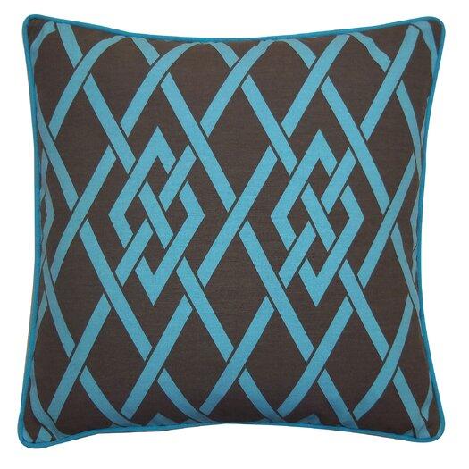 Jiti Point Polyester Pillow