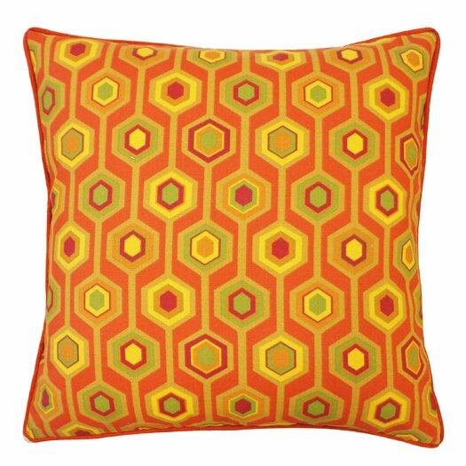 Jiti Recoleta Polyester Pillow