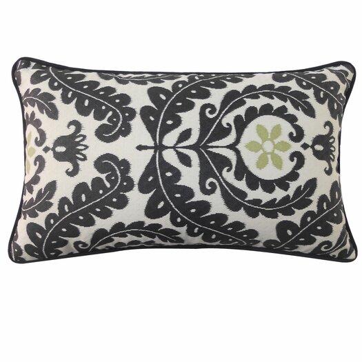 Jiti Shine Rectangle Pillow