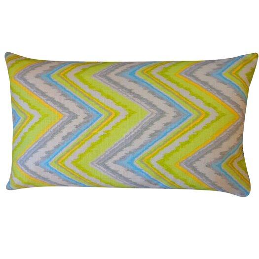 Jiti Iceberg Cotton Pillow