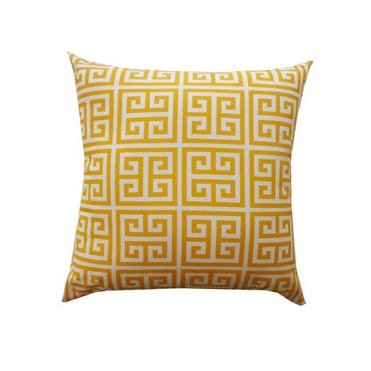 Jiti Myconos Polyester Pillow