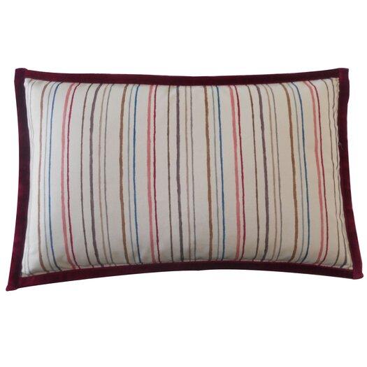 Jiti Alita Stripes Pillow