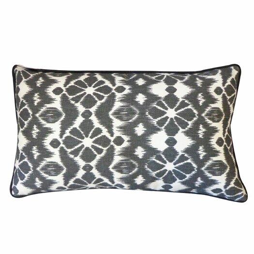 Jiti Tree Pillow