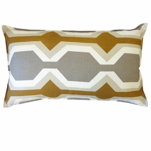 Jiti Freeway Pillow