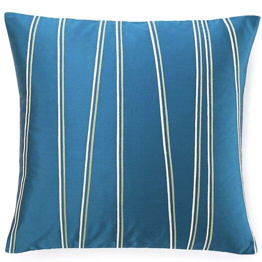 Jiti Dig Pillow