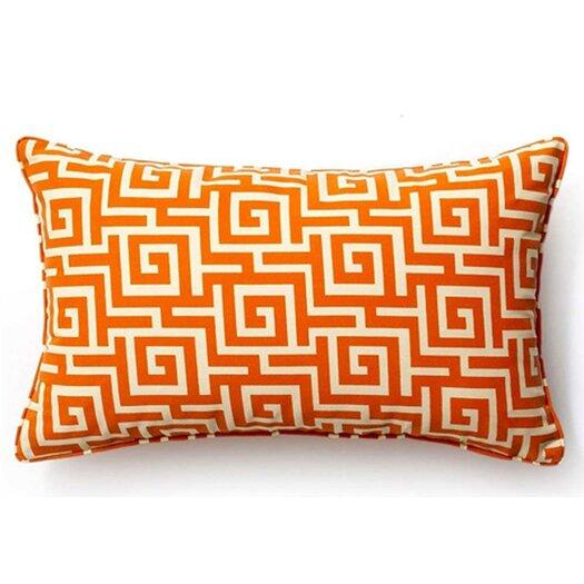 Jiti Puzzle Pillow