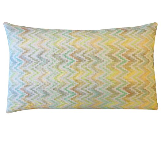 Jiti Lux Pillow