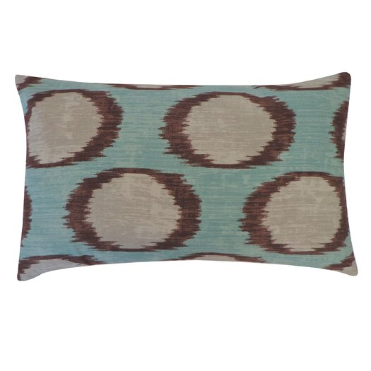 Jiti Mars Pillow