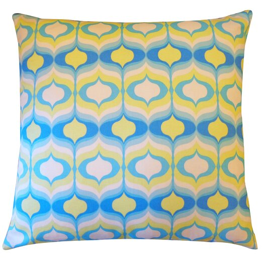 Jiti Coppela Pillow