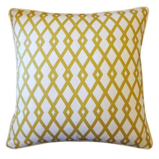 Jiti Modela Pillow