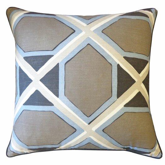 Jiti Pascado Pillow