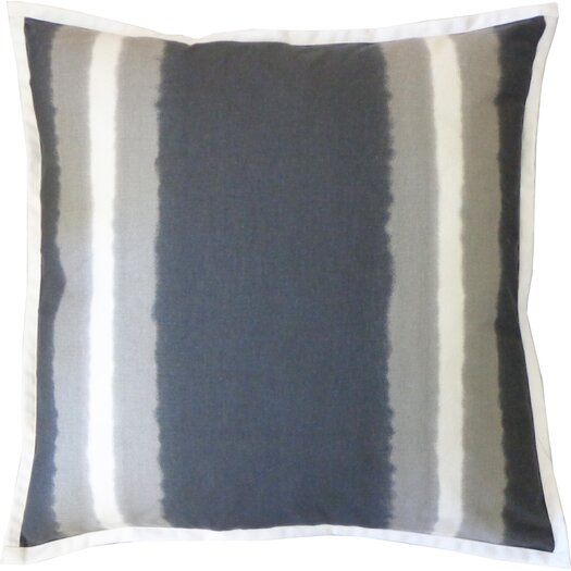 Jiti Oreo Pillow